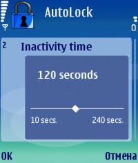 Игры для Nokia N78